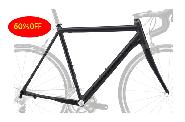 caad10-frame-black-sale1