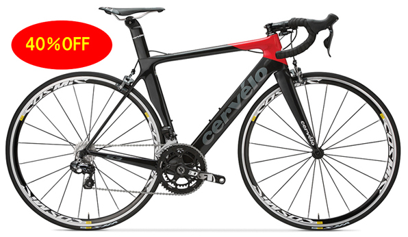 s3-ultegra-CarbRed-sale