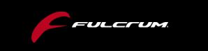 FULCRUM / フルクラム
