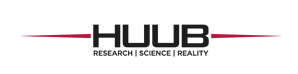 HUUB / フーブ