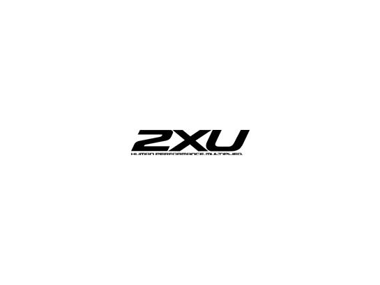 2XU / ツータイムズユウ