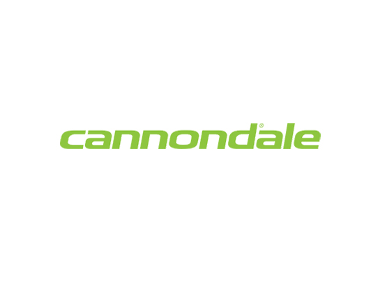 CANNONDALE / キャノンディール