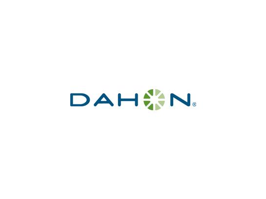 DAHON / ダホン