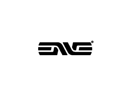 ENVE / エンヴィ