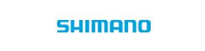 Shimano / シマノ