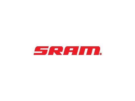 SRAM / スラム
