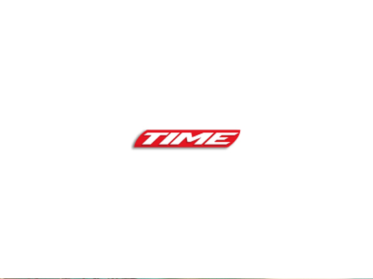 TIME/ タイム