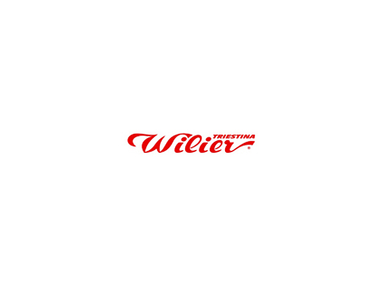 Wilier / ウイリエール