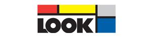 look_logo