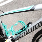 SPECIALIZED DOLCE
