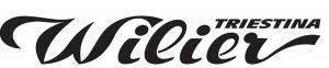 4-wilier-logo