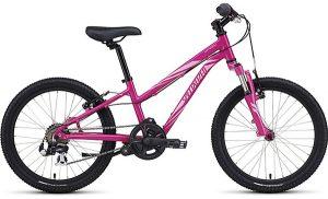 htrk-20-spd-pink-pink