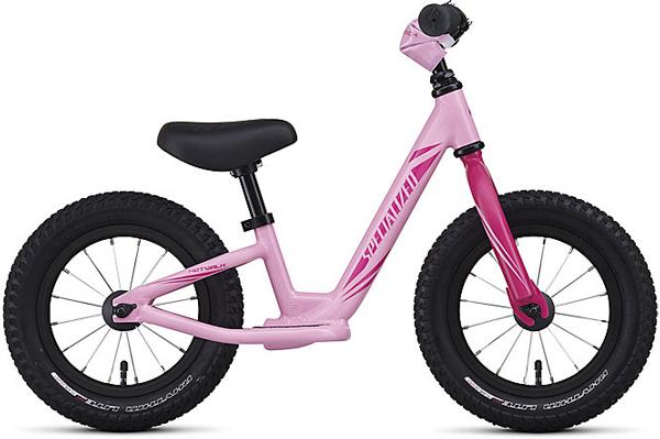 htwk-girl-pinkpink