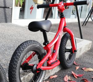 SPECIALIZED HOTWALK RED2