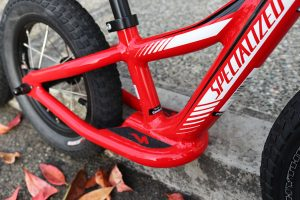 SPECIALIZED HOTWALK RED3