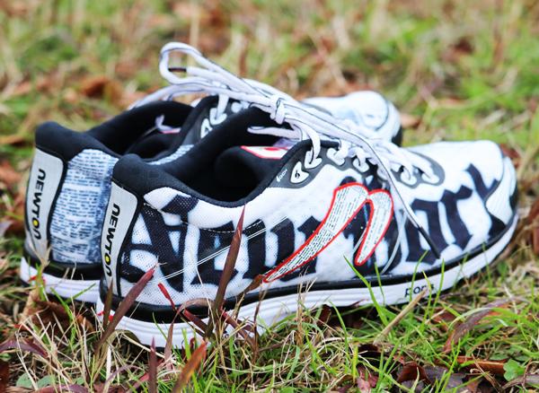 run17