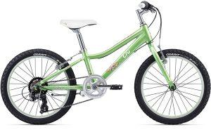 enchant-20-green