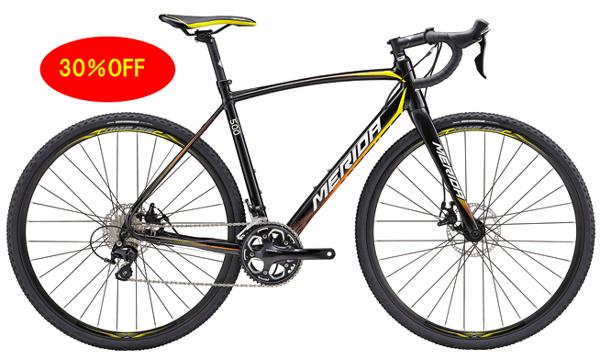cyclo-cross-500-ek55-sale