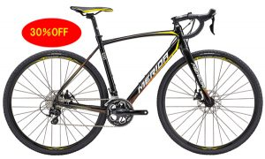 cyclo-cross-500-ek55_sale