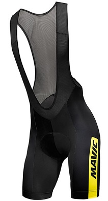 mavic-cosmic bib short