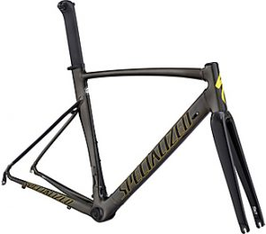 allez-sprint-frame-sagan-sp