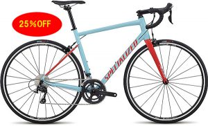 allez-elite-BluRed-sale