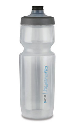 SPECIALIZED  PURIST HYDROFLO WATERGATE WATER BOTTLE  ¥1,458-(税込)