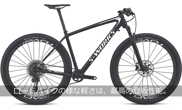 SPECIALIZED-S-WOKRS-EPIC-HT