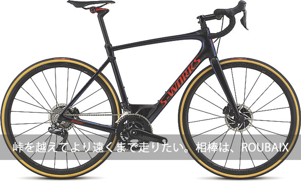 s-works-roubaix