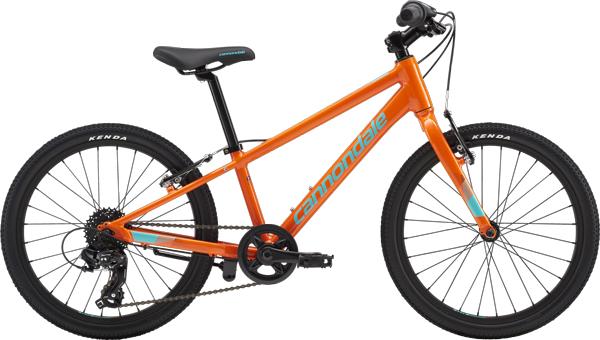 quick-20-orange