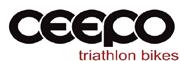 ceepo-logo