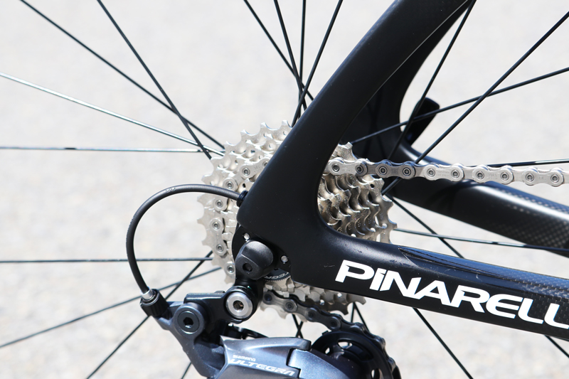 Pinarello-Prince9
