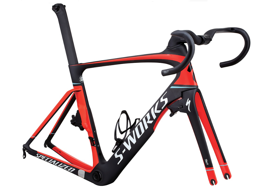 specialized_venge