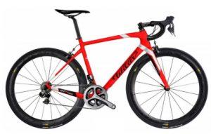 GTR-team-Dsc-Red