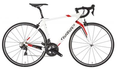 GTR-team-Dsc-White