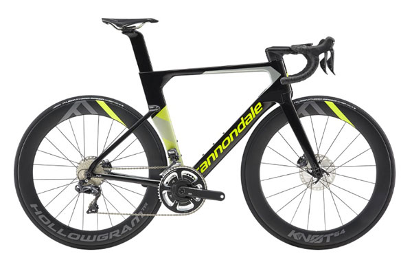 cannondale-SYSTEMSIX-HI-MOD