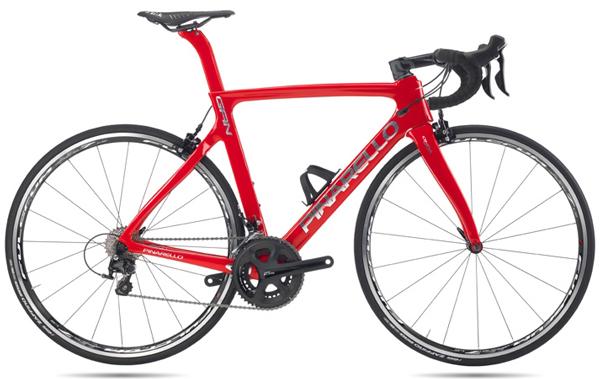 gan-105-red