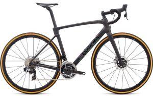 SW-Roubaix-Etap-CarbBlkBlkc