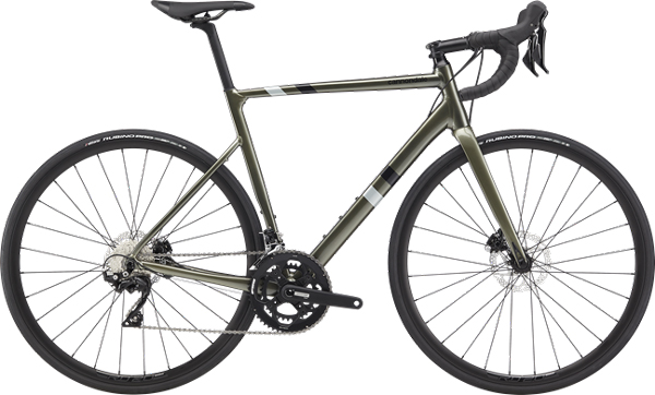 caad13-disc-105-Mantis