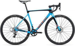 tcx-advanced-pro-2-Blue