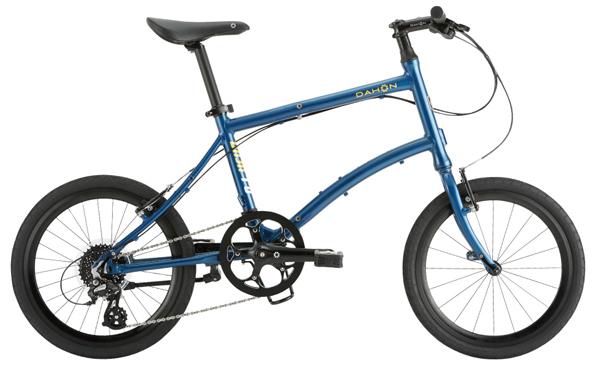 dash-p8-dark-Blue