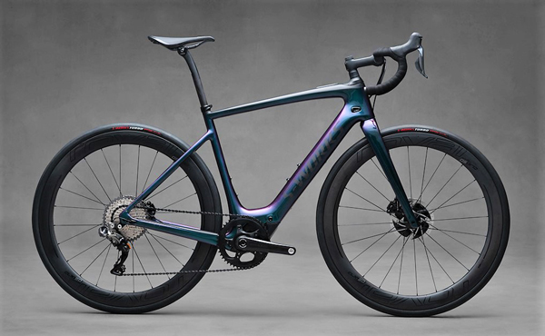 Specialized-sw-cleo-SL