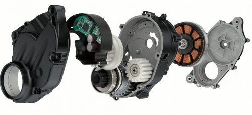 turboslexplodedviewwhite (2)