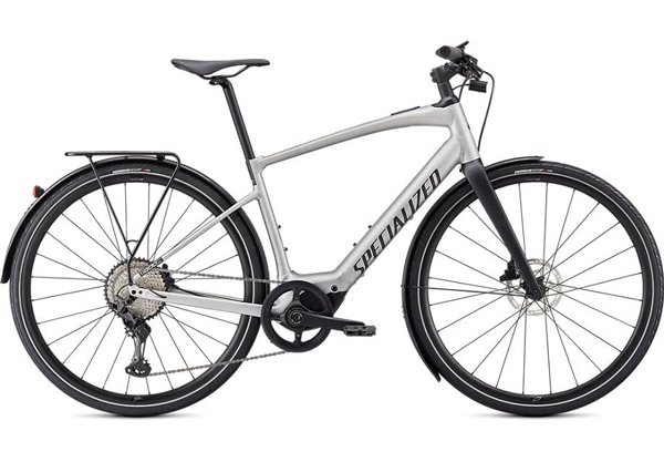 SPECIALIZED VADO SL5.0 EQ