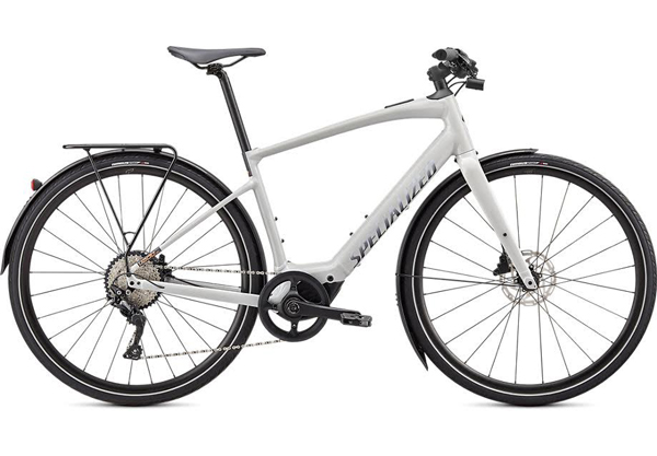SPECIALIZED VADO 4.0 EQ