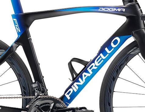 PINARELLO F12