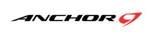 ANCHOR / アンカー