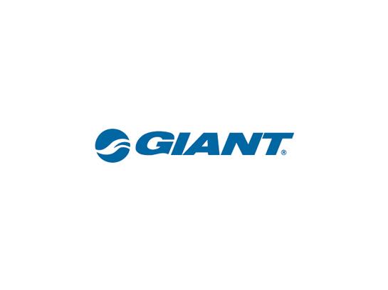 GIANT / ジャイアント