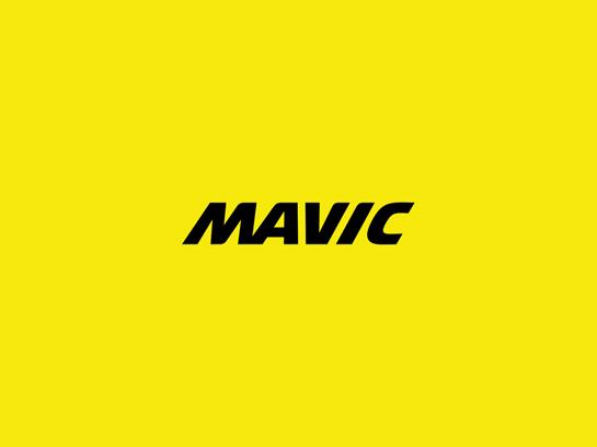 MAVIC / マヴィック