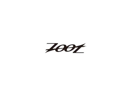 ZOOT / ズート